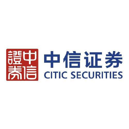 CITIC Securities