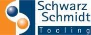 Schwarz Schmidt Tooling GmbH Shanghai Rep. Office