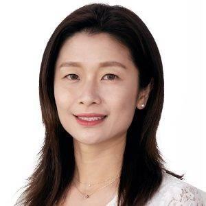Lena Lan