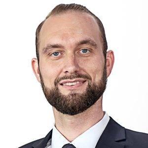 Peter Hergemöller