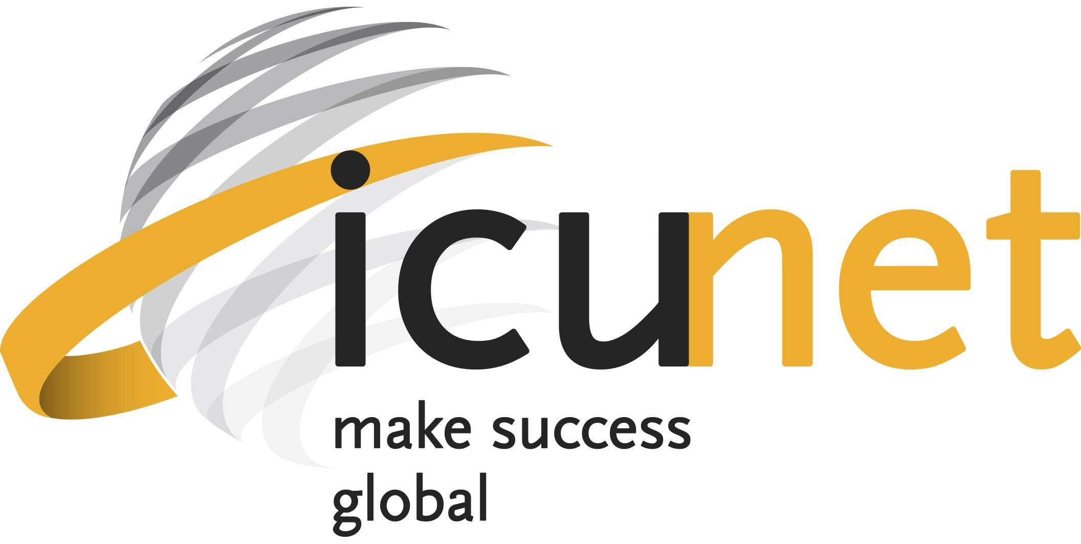 ICUnet Intercultural Consulting (Shanghai) Co., Ltd.