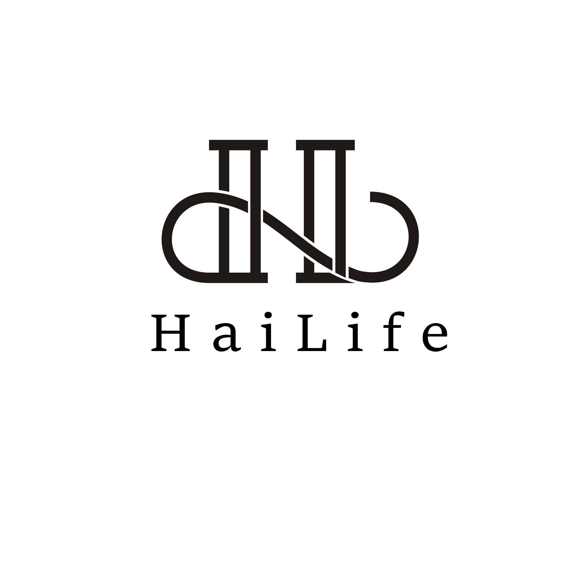HaiLife