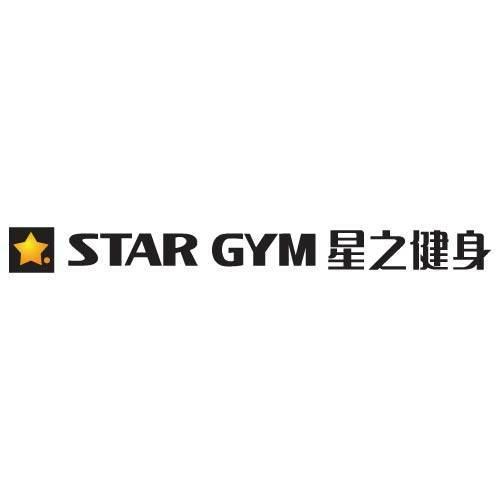 Star Gym