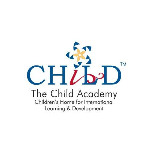 The Child Academy