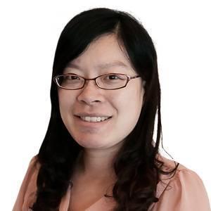 Cindy Qian