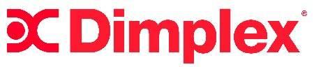 Dimplex (Shenyang) Electric Co., Ltd.