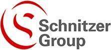 Schnitzer Consulting Shanghai Co., Ltd