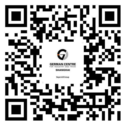 qrcode_weibo